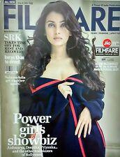 Filmfare 8May 2017 Aishwarya Rai Deepika Padukone Kareena Madhuri Kajol Priyanka