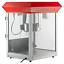 New-Carnival-King-Commercial-Popcorn-Maker-Machine-8-oz-Popper-Concession-Kettle thumbnail 4