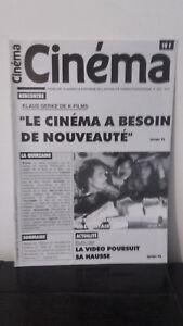 Cine-N-552-16-A-30-Abril-1995-El-Cine-A-De-Novedad