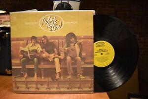 Robey-Falk-and-Bod-Kentucky-Gambler-LP-Epic-KE-31796-GF-Stereo