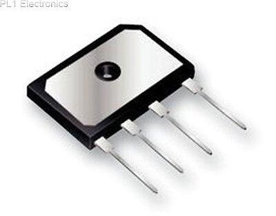 4x k3021p optotriac 3,75kv uausg 400v sin cero circuito dip6 canales 1 Vishay