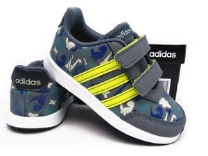 bambini scarpe adidas