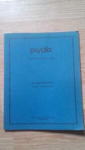 Psyplix-Montato-Di-Psichiatria-Volume-1-Storia-Schizofrenia