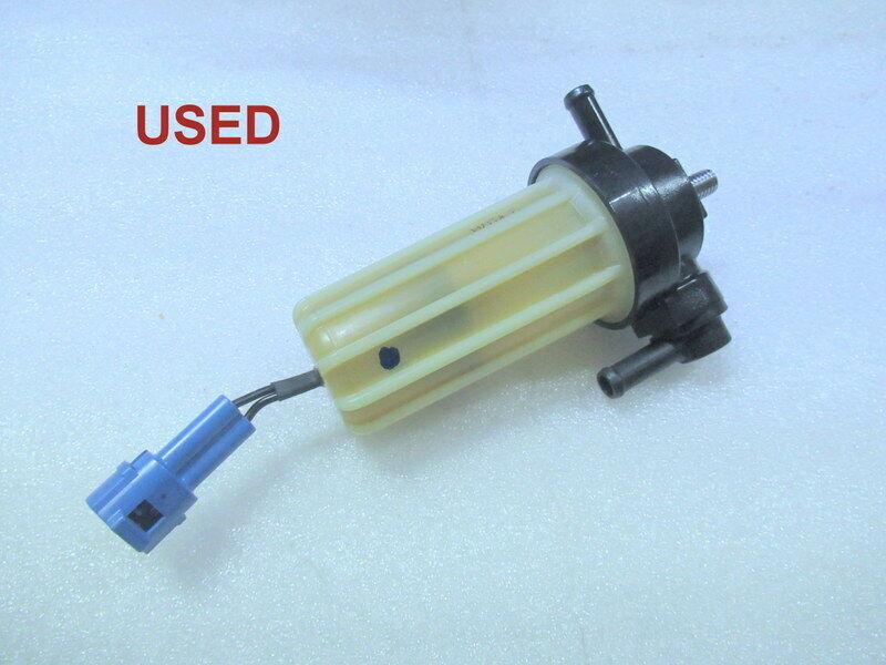 S1 FILTER FUEL FOR DF100//115//140 Suzuki 15410-92J00