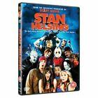 Stan Helsing 5060020628429 DVD Region 2