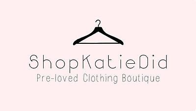 shopkatiedid
