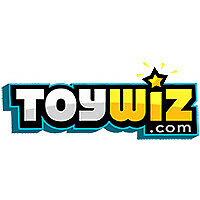 Toywiz Inc