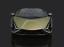 Bburago-1-18-Lamborghini-Sian-FKP-37-Hybrid-Diecast-MODEL-Racing-Car-NEW-IN-BOX thumbnail 6