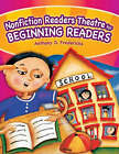 Nonfiction Readers Theatre for Beginning Readers by Anthony D. Fredericks (Paperback, 2007)