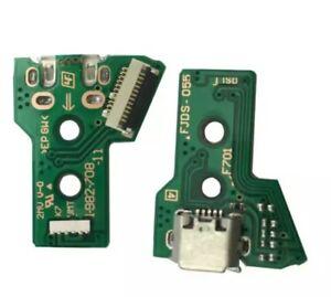 For-PS4-PRO-FJDS-055-JDS-055-USB-Controller-Charging-Port-Socket-Board