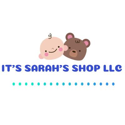 It's Sarah's Shop LLC