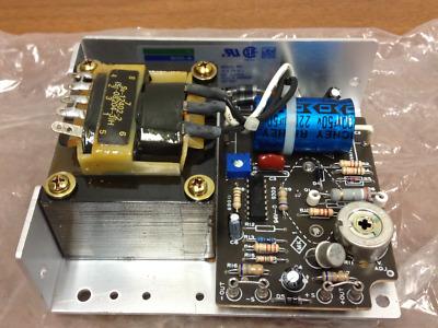 NEW IN BOX * SOLA SLS-24-012 POWER SUPPLY