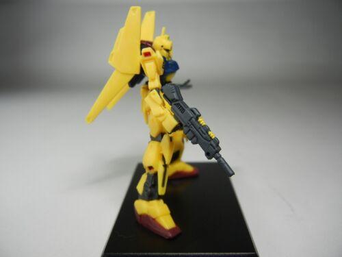 Gundam Collection Vol.8 MSN-100 HYAKUSHIKI Beam Rifle  1//400 Figure BANDAI