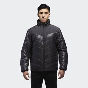 BRAND-NEW-150-adidas-Men-039-s-Cytins-Padded-Jacket-BQ4243