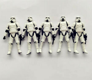 lot-of-5-Hasbro-Star-Wars-Stormtroopers-soldier-action-FIGURE-3-75-034