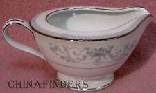 """NORITAKE china COLBURN 6107 pattern Creamer, Cream Pitcher or Jug - 2-5/8"""""""