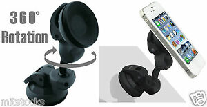 Mediasonic-Dual-Suction-360-Degree-Mount-Stand-Holder-for-Phone-Tablet-eBook