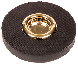 Rock-Stop-Endpin-Rest-for-Upright-String-Double-Bass