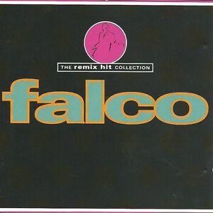 CD-Falco-The-Remix-Hit-Collection-GIG-AUSTRIA-PRESSUNG-RAR