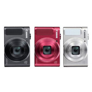 Canon-Powershot-SX620-HS-20-2mp-3-034-Digital-Camera-Brand-New-bcsale-Agsbeagle