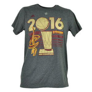 Image is loading Adidas-2016-NBA-Champions-Cleveland-Cavaliers-Locker-Room- 26c5eace2