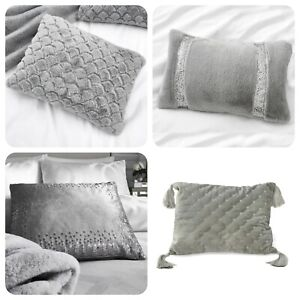 By-Caprice-Home-Rectangular-Silver-Luxury-Soft-Cushions