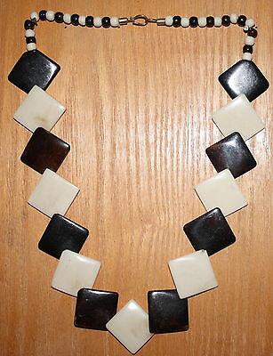 Tibet necklace Nepalese Necklace Nepal necklace Tibetan necklace bohemian 114