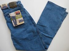 0e04eedc item 2 Wrangler Comfort Flex Waistband Regular Fit Jean - Men's Size Regular  Big Tall -Wrangler Comfort Flex Waistband Regular Fit Jean - Men's Size  Regular ...