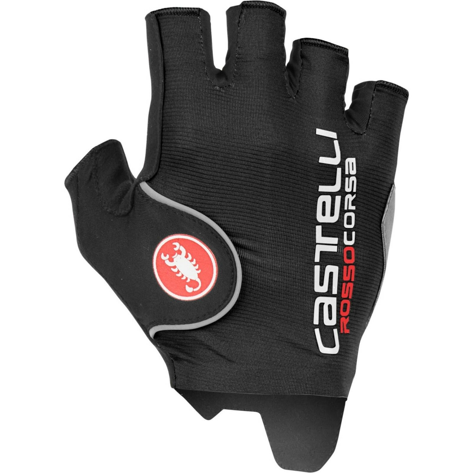 Castelli red  Corsa Pro Cycling G s - 2020  best sale