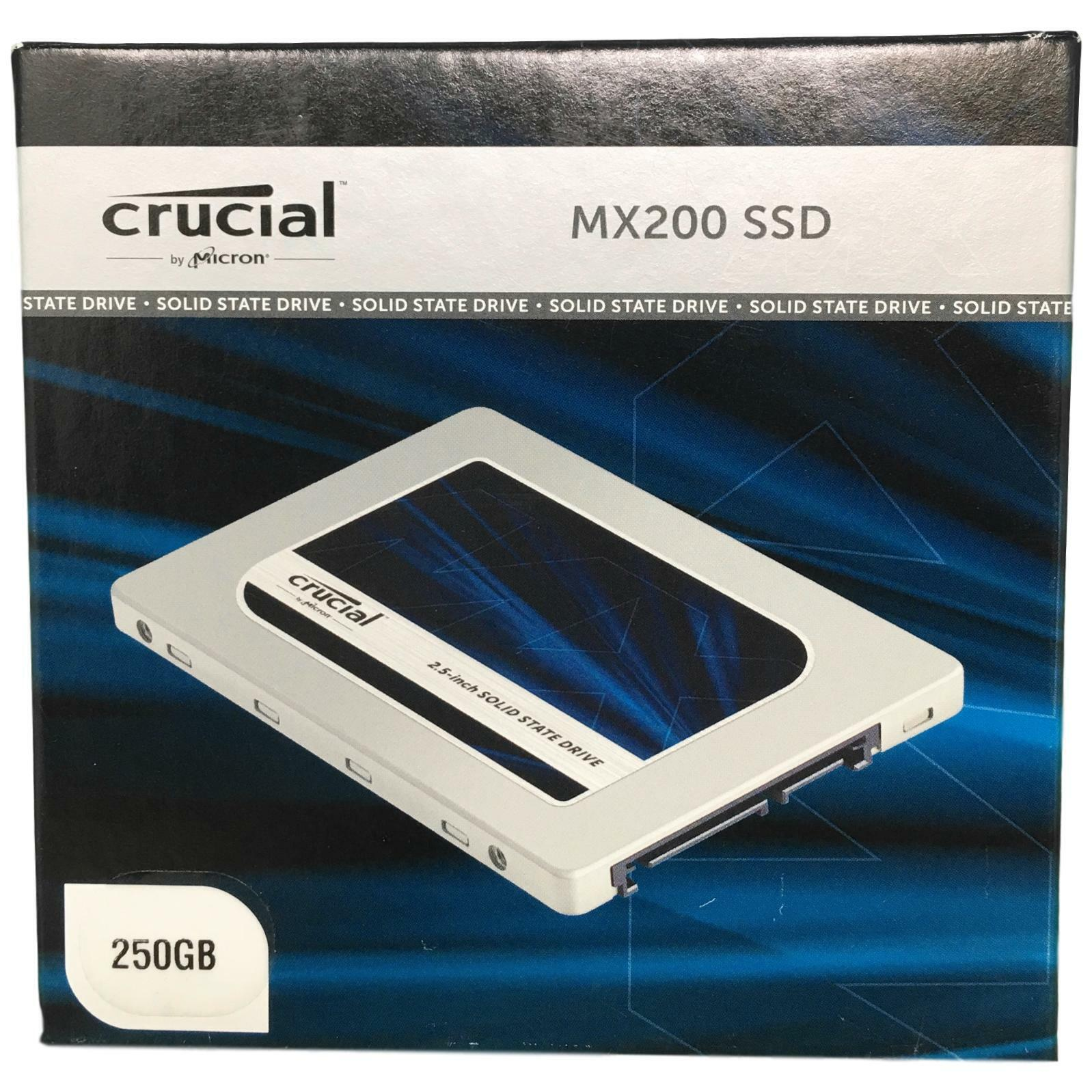 7mm to 9.5mm Adapter Spacer 2.5in Solid State Drive SSD-542-23895