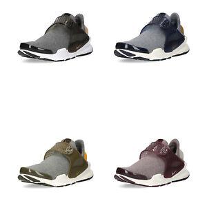Nike Turn Zu Neu Damen Sport Leicht Sneaker Details Lauf Schuhe O0wknP