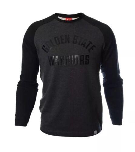 Warriors moderna 032 sudadera para Nba 886551529777 o 2xl tama polar Golden State Nike 860713 hombre qWFtYY