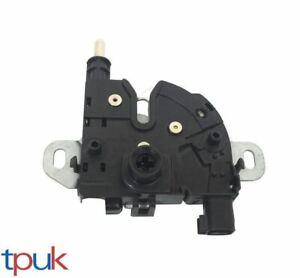 FOCUS-Mk2-FORD-KUGA-MK1-BONNET-LOCK-CATCH-LATCH-4895285-LESS-ANTI-THEFT-NO-PINS