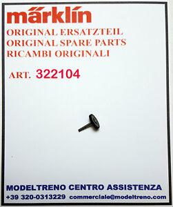 MARKLIN-322104-INGRANAGGIO-ZAHNRAD-26529-36800-KOF