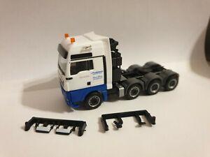 MAN-TGX-XXL-v8-lt-lt-ma-denli-heavy-transport-gt-gt-Uzun-ve-Geni-arac-de-936347