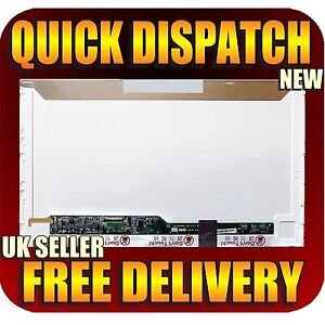"NEW IBM LENOVO 0A66674 15.6/"" FHD LED LCD SCREEN 1920 X 1080"