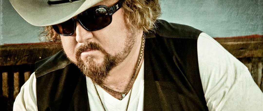 Colt Ford Tickets (21+ Event)