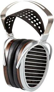 HIFIMAN HE1000se High-Sensitivity Planar-Magnetic Headphones AUTHORIZED-DEALER