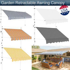 Canopy Manufacturers
