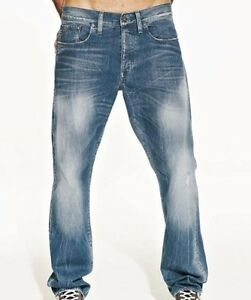 G Star Raw Jeans & Trousers | Mens G Star Jeans | Mainline