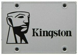 Fuer-Kingston-SSD-120GB-UV400-TLC-Internes-Solid-State-Laufwerk-2-5-Zoll-SATA-III