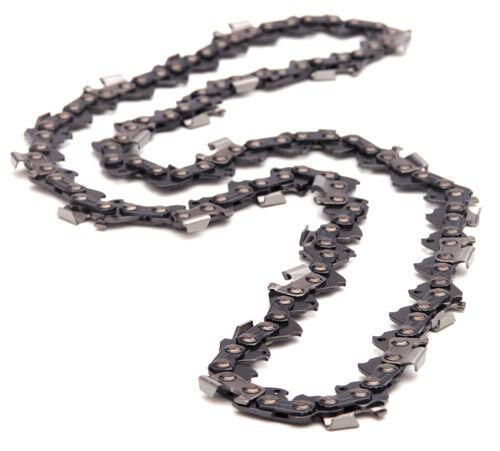 "Chainsaw chain for 16/"" Bosch AKE40 /& AKE40S our ref: 57//88827"