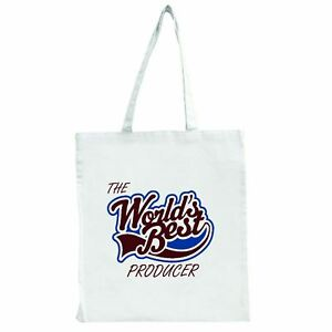 Grand Producteur Sac tout Worlds Shopping The Meilleur Fourre tqgH7wtCO