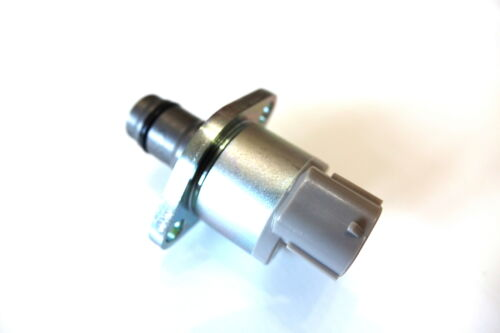 2,2 D 250 Bomba de inyección de regulador válvula solenoide válvula de presión para Fiat Ducato