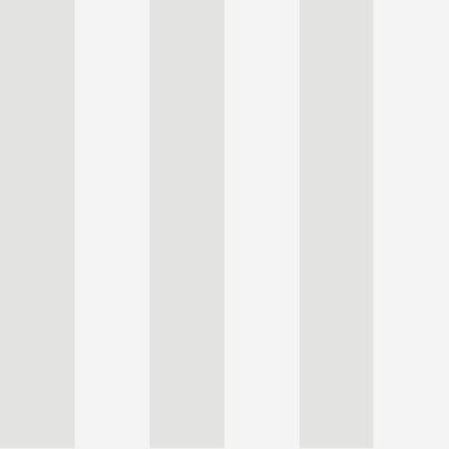 96//4018 BLANC /& GRIS RRP £ 54 Cole /& Son Glastonbury Rayures Papier Peint
