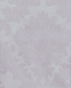 York-Light-Purple-Tint-Damask-Wallpaper-LT6907