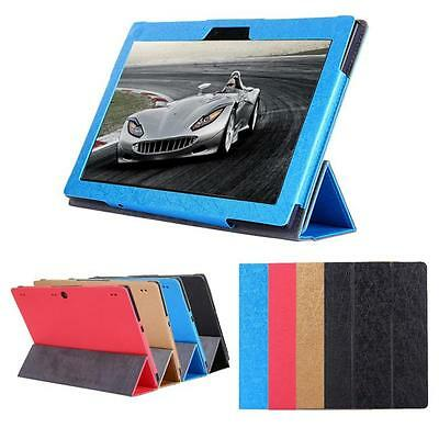 Shockproof Case Cover for Lenovo S8 S8-50 for Tab 2 A10-70 for A7-30TC Tablet