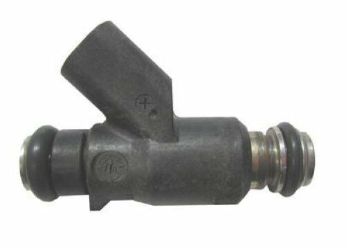 Harley Davidson Fuel Injectors #27654-06