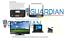 thumbnail 5 - Netgear Nighthawk R7000 Express NEXT GEN VPN Router Full Express VPN Firmware