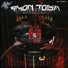 Solid Steel by Various Artists (CD, Jul-2004, Ninja Tune (USA))